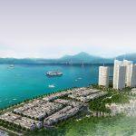 Tổng quan dự án khu đô thị đáng sống nhất Hạ Long Vinhomes Dragon Bay