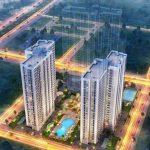 Tổng quan dự án căn hộ văn minh bậc nhất Hà Tĩnh Vinhomes New Center
