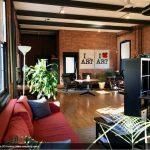 6 không gian làm việc chung tuyệt vời tại Hudson Valley – Mỹ