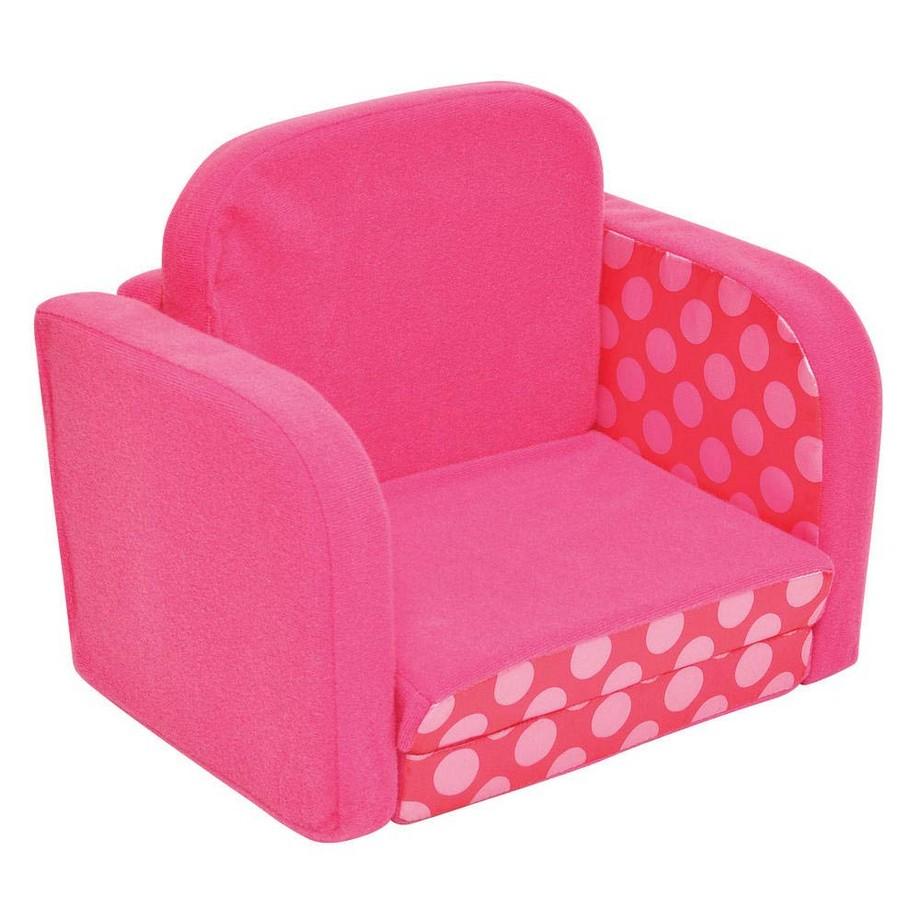 Mâũ ghế sofa trên là sofa da
