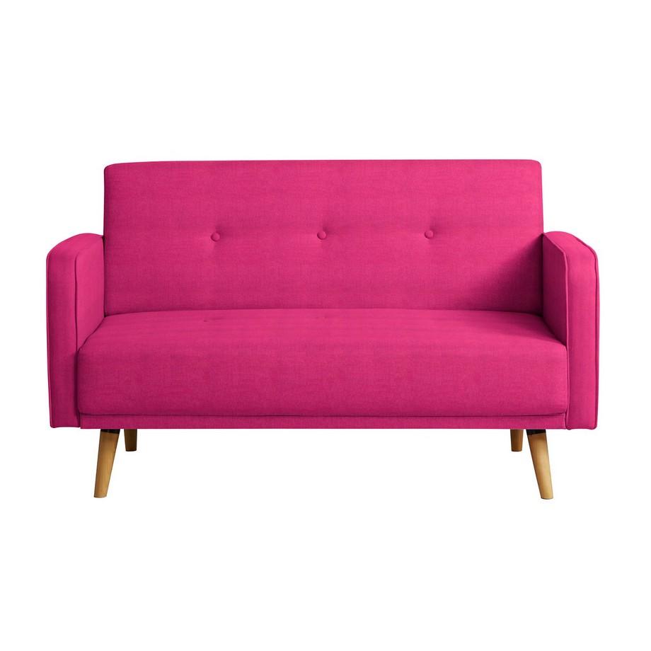 Mẫu ghế sofa văng chân gỗ được ưu tiên tìm kiếm khá nhiều bởi sự tiện dụng và đơn giản của nó .