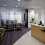 Những điều cần biết khi thiết kế nội thất văn phòng luật đẹp