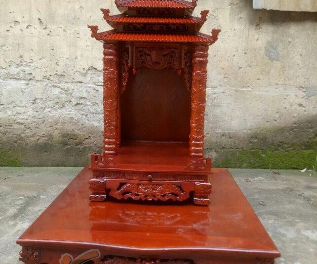 ban-tho-chung-cu-dep-hien-dai0001