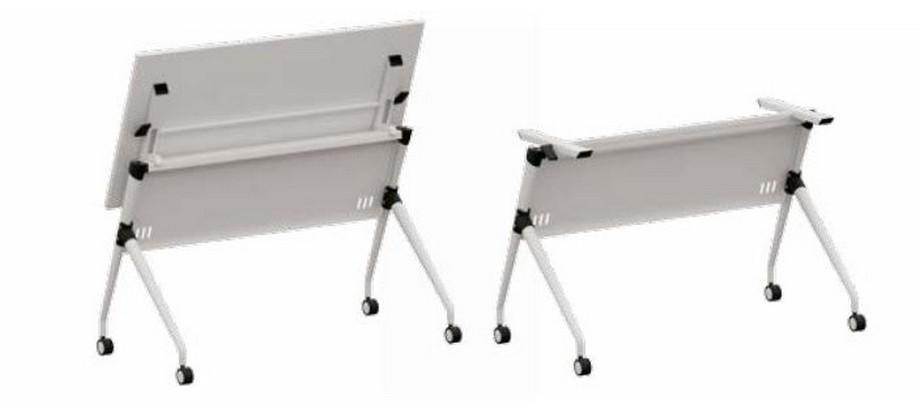 Mẫu bàn làm việc kiểu dáng độc đáo cho nội thất văn phòng G30 có nhiều ưu điểm hấp dẫn
