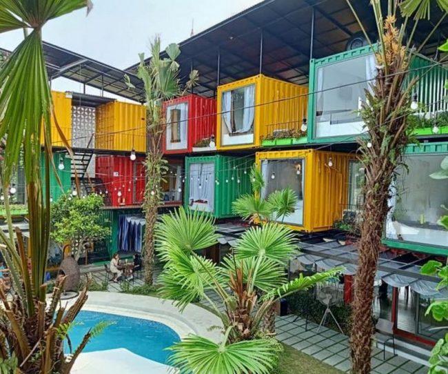 thiet-ke-khach-san-hotel-container-o-Cua-Lo0001