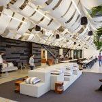 Chiêm ngưỡng 20 mẫu văn phòng đẹp ngất ngây với sức sáng tạo không ngờ tới