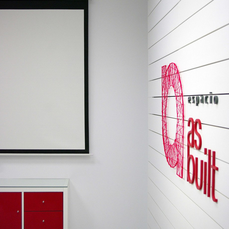 Chi tiết cách trang trí khu vực làm việc đẹp trong văn phòng lạ với nhiều điểm nhấn