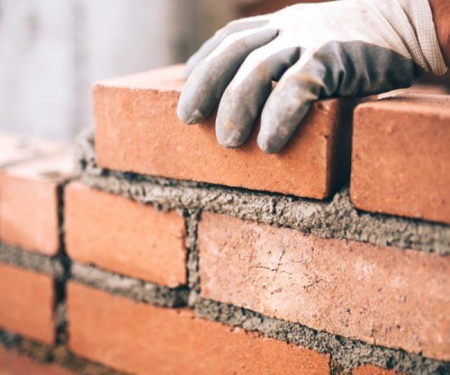 một m2 tường xây hết bao nhiêu gạch