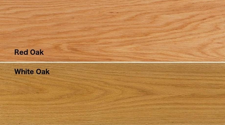 Nhập nhằng giữa bàn thờ gỗ sồi và bàn thờ gỗ tần bì? Làm sao để phân biệt?