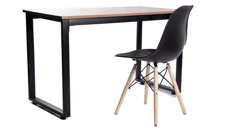 Cách chọn kích thước bàn làm việc theo phong thủy chuẩn lỗ ban