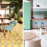 Dự án thiết kế coworking space The Hive: Tái hiện lại nét kiến trúc truyền thống