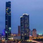 Những tòa nhà văn phòng hạng A, hạng B, hạng C tiêu biểu tại Hà Nội