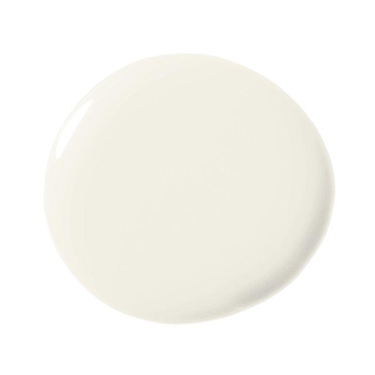 Màu trắng sơn tường văn phòng sang trọng, mở rộng diện tích