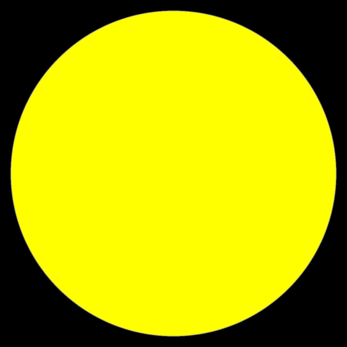 Màu vàng tạo nên sự khác biệt trong thiết kế văn phòng