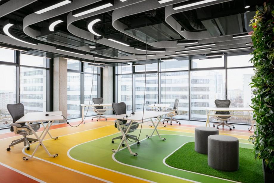 Những tiêu chí chọn công ty thiết kế nội thất uy tín chất lượng