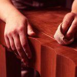 07 cách xóa những vết trầy xước trong nội thất văn phòng bằng gỗ cực kỳ đơn giản
