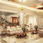 Bật mí bản vẽ thiết kế biệt thự 4 tầng full tại thành phố hoa phượng đỏ – Hải Phòng