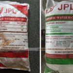 Vietnamarch cung cấp và phân phối bột thạch cao Thái (thailand)