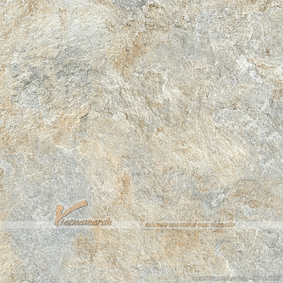 Mẫu gạch lát Viglacera 60x60