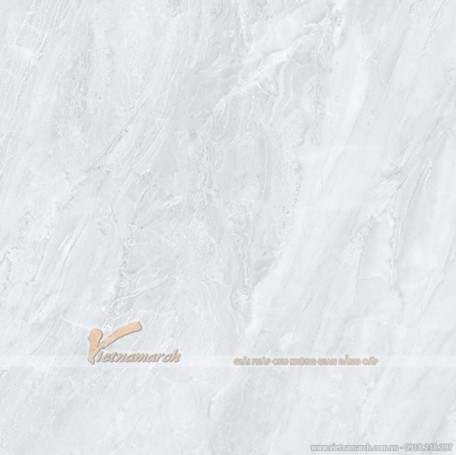Kích thước gạchốp tường Prime 60x60