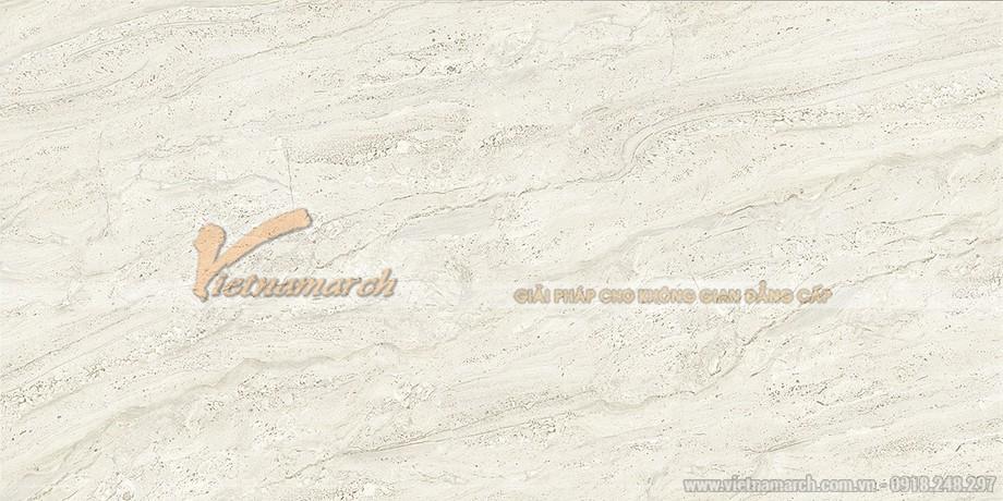 Kích thước gạchốp tường Viglacera 30x60