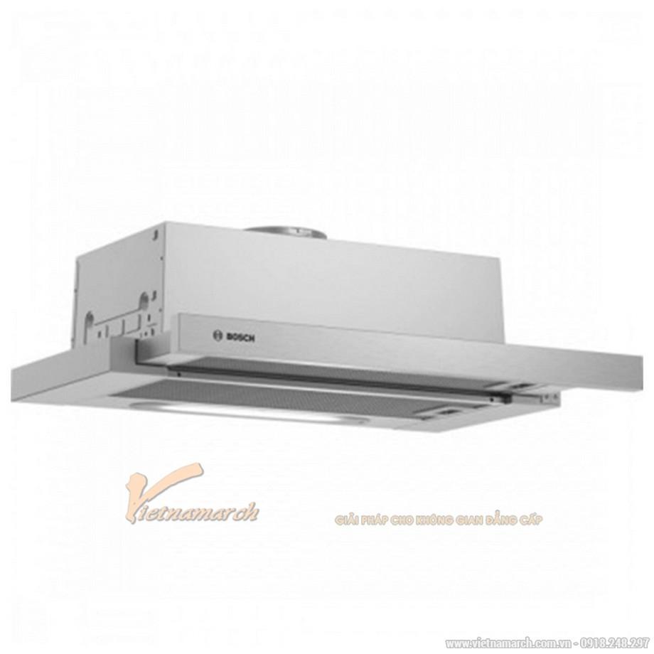 Máy hút mùi Bosch DFT63AC50 60cmâm tủ