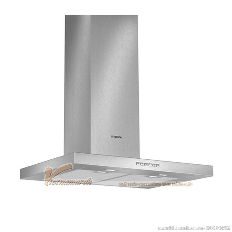 Máy hút mùi Bosch gắn tường DWB077A50 70cm