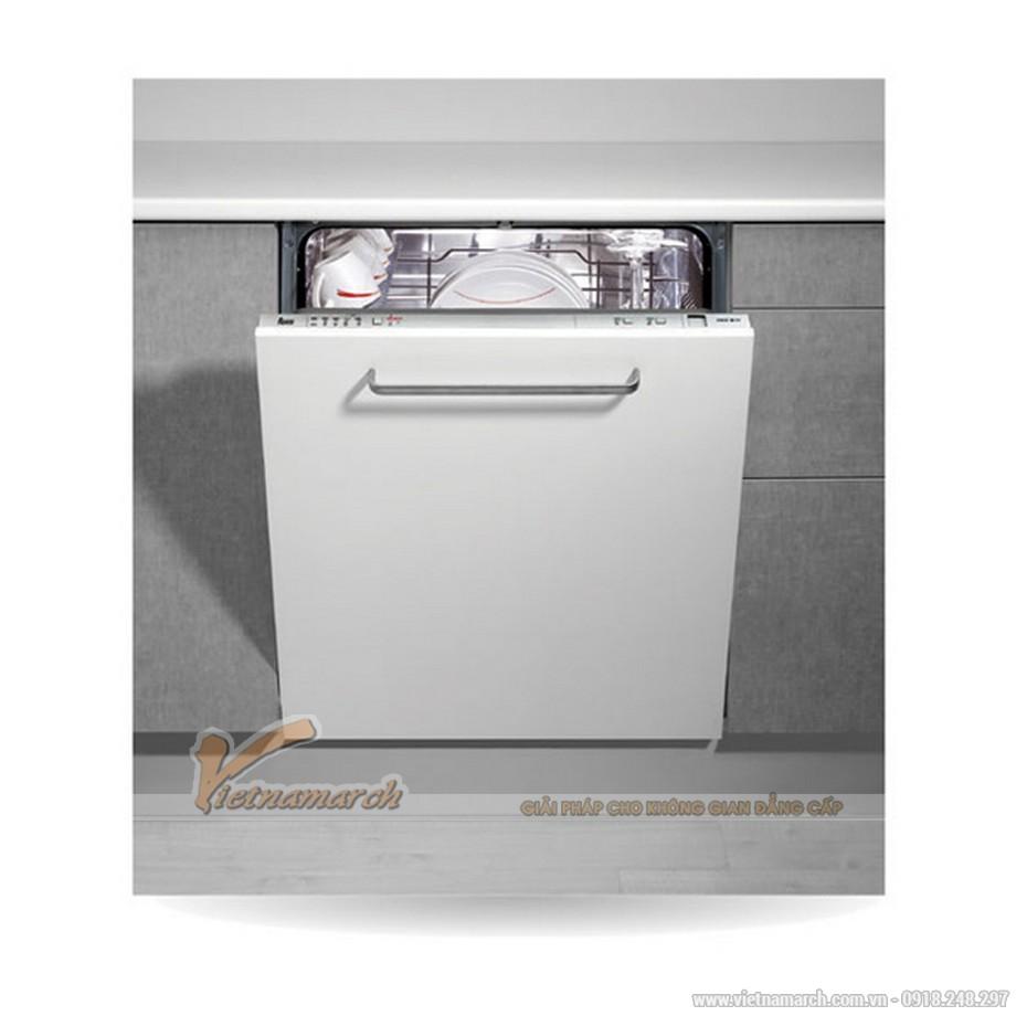 Máy rửa bát Teka DW8 59 FIâm tủ