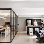 Office Pantry – Bộ sưu tập 100 mẫu thiết kế Pantry văn phòng đẹp nhất