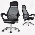 100+ mẫu ghế văn phòng, ghế ngồi công sở uy tín chất lượng nhất 2020