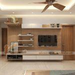Cách lựa chọn gỗ cho bàn thờ chung cư hiện đại 2020