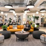 Bí kíp chọn không gian làm việc chung – 5 yếu tố bạn không nên bỏ qua