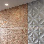 Giải pháp cách nhiệt hiệu quả cho tường vách
