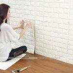 Giải pháp chống ồn cho tường vách