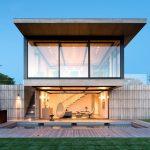 Thiết kế biệt thự đơn giản và những nét đặc trưng riêng