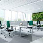 Thiết kế văn phòng giá rẻ – Dịch vụ tư vấn chuyên nghiệp nhất