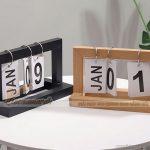 TOP 10 món đồ trang trí bàn làm việc văn phòng siêu dễ thương đem lại may mắn cho bạn