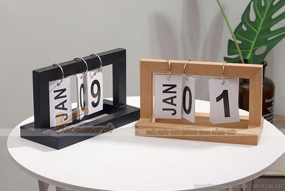 TOP 10 món đồ trang trí bàn làm việc siêu dễ thương đem lại may mắn cho bạn