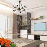 [Tổng hợp] 99++ mẫu không gian thờ nhà chung cư hiện đại – Best Altar Table ideas