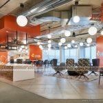 [TÌM HIỂU] Không gian văn phòng là gì? Khái niệm, chức năng và các kiểu không gian văn phòng
