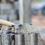 Cách lựa chọn vật liệu xây dựng hoàn hảo