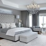 Top 10+ Cách phối màu sơn trần nhà phòng ngủ đẹp nhất 2020
