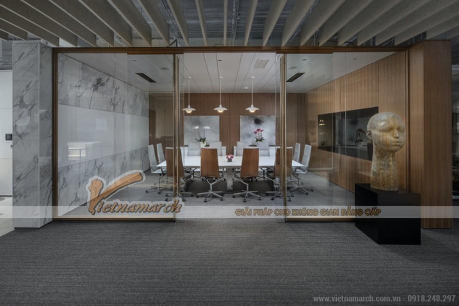 Văn phòng chia sẻ tại quận Bình Thạnh HCM