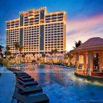 Tiêu chuẩn thiết kế khách sạn 1 sao, 2 sao, 3 sao, 4 sao, 5 sao toàn tập mới nhất 2020