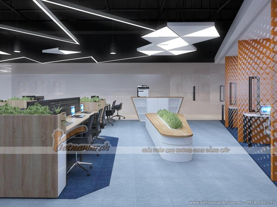 Phần mềm thiết kế nội thất 3D Bonzai3d