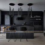 100+ Mẫu tủ bếp hiện đại – Ý tưởng thiết kế không gian nhà bếp sáng tạo nhất