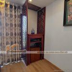 Cửa hàng cung cấp bàn thờ đẹp tại Thanh Xuân uy tín