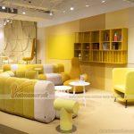 Thiết kế văn phòng 90m2 và xu hướng thiết kế được yêu thích nhất năm 2020