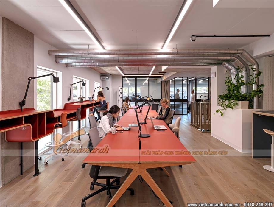 Tại sao cần khấn cúng nhập trạch cho văn phòng mới?