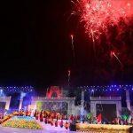 Lịch trình tổ chức Lễ hội đền Hùng 2021 chi tiết nhất